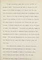 View Random records of a lifetime, 1846-1931 [actually 1932] volume VIII, Cuba with Powell; Jamaica with Langley; Mexico with Gilbert and Dutton; California with McGee; physical anthropology, Hrdlicka, current work 1900 digital asset number 2