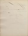 View Arithmetic [manuscript] digital asset number 9