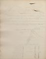 View Arithmetic [manuscript] digital asset number 4