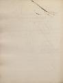 View Arithmetic [manuscript] digital asset number 6