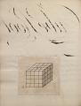 View Arithmetic [manuscript] digital asset number 2