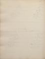 View Arithmetic [manuscript] digital asset number 7