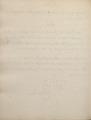 View Arithmetic [manuscript] digital asset number 3