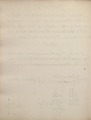 View Arithmetic [manuscript] digital asset number 1