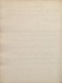 View Arithmetic [manuscript] digital asset number 8