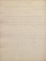 View Arithmetic [manuscript] digital asset number 10