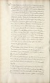 View Traitté des siéges et de l'attaque des places ; Traitté de la deffense des places, between 1700 and 1707? digital asset number 1
