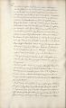 View Traitté des siéges et de l'attaque des places ; Traitté de la deffense des places, between 1700 and 1707? digital asset number 2