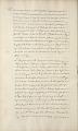View Traitté des siéges et de l'attaque des places ; Traitté de la deffense des places, between 1700 and 1707? digital asset number 5