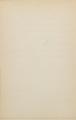 View Vorläufige Instruction über Zusammensetzung Gebrauch des Luftschifferparks [manuscript] digital asset number 7