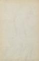 View Vorläufige Instruction über Zusammensetzung Gebrauch des Luftschifferparks [manuscript] digital asset number 4