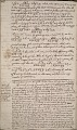 View [Commonplace book concerning science and mathematics] digital asset number 10