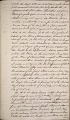 View [Commonplace book concerning science and mathematics] digital asset number 2