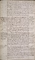 View [Commonplace book concerning science and mathematics] digital asset number 1