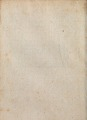 View A treatise of the motion of water and other fluid bodyes [manuscript] digital asset number 10
