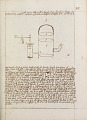 View A treatise of the motion of water and other fluid bodyes digital asset number 1