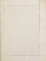 View A treatise of the motion of water and other fluid bodyes [manuscript] digital asset number 8