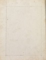 View A treatise of the motion of water and other fluid bodyes [manuscript] digital asset number 1