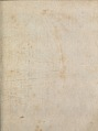 View A treatise of the motion of water and other fluid bodyes [manuscript] digital asset number 3