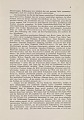 View Ernst Mach papers, 1865-1918 digital asset number 1