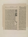 View Ernst Mach papers, 1865-1918 digital asset number 5