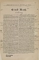 View Ernst Mach papers, 1865-1918 digital asset number 4