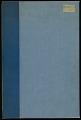 View Ex Fabri hydrographo spagyrico ; Ex Palladio spagyrico [manuscript] digital asset number 1