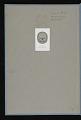 View Ex Fabri hydrographo spagyrico ; Ex Palladio spagyrico [manuscript] digital asset number 4