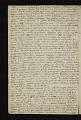 View Ex Fabri hydrographo spagyrico ; Ex Palladio spagyrico [manuscript] digital asset number 7