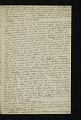 View Ex Fabri hydrographo spagyrico ; Ex Palladio spagyrico [manuscript] digital asset number 6