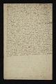 View Ex Fabri hydrographo spagyrico ; Ex Palladio spagyrico [manuscript] digital asset number 8