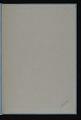 View Ex Fabri hydrographo spagyrico ; Ex Palladio spagyrico [manuscript] digital asset number 2