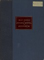View Notanda chymica [manuscript] digital asset number 5