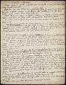 View Notanda chymica [manuscript] digital asset number 9