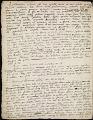 View Notanda chymica [manuscript] digital asset number 8