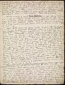 View Notanda chymica [manuscript] digital asset number 10