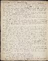 View Notanda chymica [manuscript] digital asset number 7