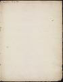 View Notanda chymica [manuscript] digital asset number 4