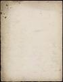 View Notanda chymica [manuscript] digital asset number 1