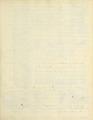 View Dessins relatifs aux trvaux [i.e. travaux] d'artillerie [manuscript] : exécutés dans les manufactures, [181-?] / par le cher. de Cirfontaine, colonel d'artillerie digital asset number 3