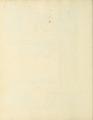 View Dessins relatifs aux trvaux [i.e. travaux] d'artillerie [manuscript] : exécutés dans les manufactures, [181-?] / par le cher. de Cirfontaine, colonel d'artillerie digital asset number 4