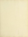View Dessins relatifs aux trvaux [i.e. travaux] d'artillerie [manuscript] : exécutés dans les manufactures, [181-?] / par le cher. de Cirfontaine, colonel d'artillerie digital asset number 5
