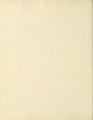 View Dessins relatifs aux trvaux [i.e. travaux] d'artillerie [manuscript] : exécutés dans les manufactures, [181-?] / par le cher. de Cirfontaine, colonel d'artillerie digital asset number 6