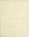 View Dessins relatifs aux trvaux [i.e. travaux] d'artillerie [manuscript] : exécutés dans les manufactures, [181-?] / par le cher. de Cirfontaine, colonel d'artillerie digital asset number 7