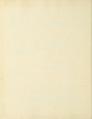 View Dessins relatifs aux trvaux [i.e. travaux] d'artillerie [manuscript] : exécutés dans les manufactures, [181-?] / par le cher. de Cirfontaine, colonel d'artillerie digital asset number 8