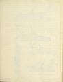 View Dessins relatifs aux trvaux [i.e. travaux] d'artillerie [manuscript] : exécutés dans les manufactures, [181-?] / par le cher. de Cirfontaine, colonel d'artillerie digital asset number 9
