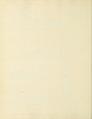 View Dessins relatifs aux trvaux [i.e. travaux] d'artillerie [manuscript] : exécutés dans les manufactures, [181-?] / par le cher. de Cirfontaine, colonel d'artillerie digital asset number 10