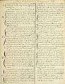 View Dessins relatifs aux trvaux [i.e. travaux] d'artillerie [manuscript] : exécutés dans les manufactures, [181-?] / par le cher. de Cirfontaine, colonel d'artillerie digital asset number 1