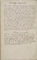View Journal of the voyage from Boston to San-Francisco [manuscript] / by B.S. Buckley, 1849-1863 digital asset number 1