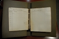 View Baines, Thomas, 1820-1875. Storekeeper's manuscript notebook to the Zambesi Expedition led by Dr. Livingstone digital asset: Baines, Thomas, 1820-1875. Storekeeper's manuscript notebook to the Zambesi Expedition led by Dr. Livingstone
